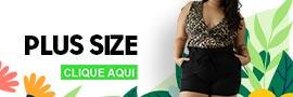 Plus-Size