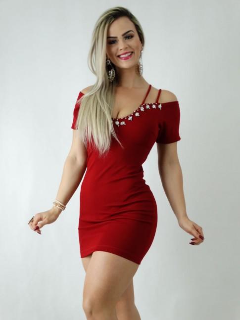 56bcbe1b6 Moda Feminina que você encontra no Feirão das Malhas e no Feirão ...
