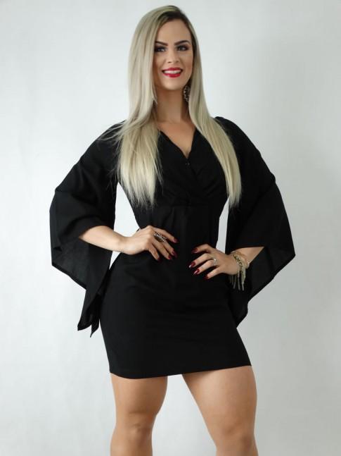 39b72137d2c268 Comprar Moda Feminina Para Revender no Atacado Online Direto da ...