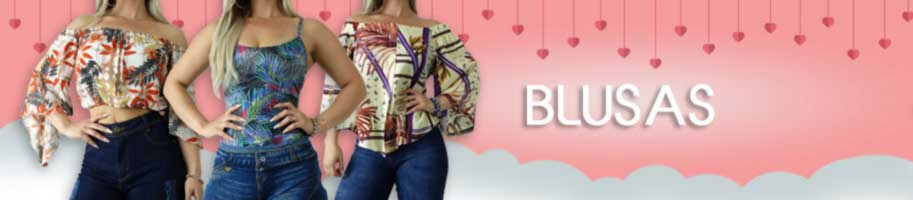 banner-blusas-01.jpg