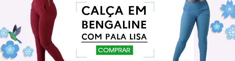 banner-cal-abenga-base.jpg