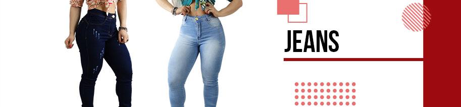 banner-cat-feminino-jeans.jpg