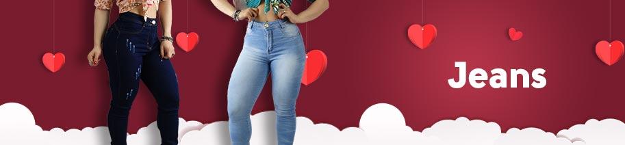 banner-cat-feminino-jeans2.jpg