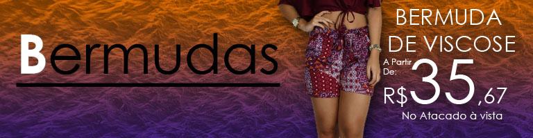 banner-categoria-feminino-bermuda3-800x150.jpg