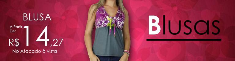 banner-categoria-feminino-blusas3-800x150.jpg