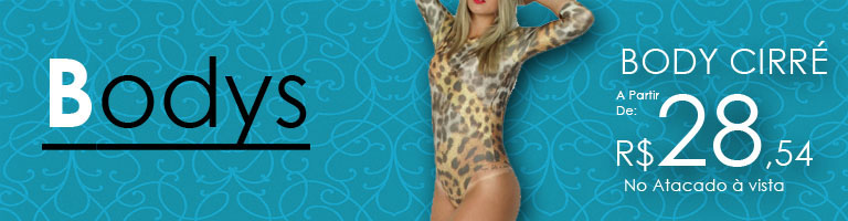 banner-categoria-feminino-bodys3-800x150.jpg