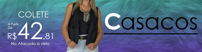 banner-categoria-feminino-casaco3-800x150.jpg