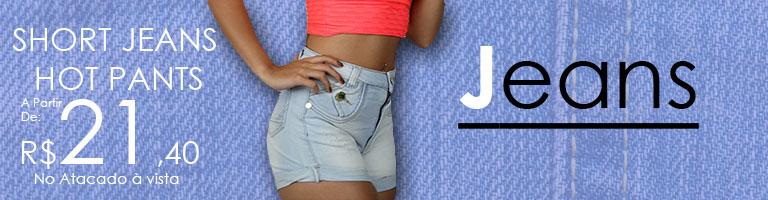 banner-categoria-feminino-jeans3-800x150.jpg