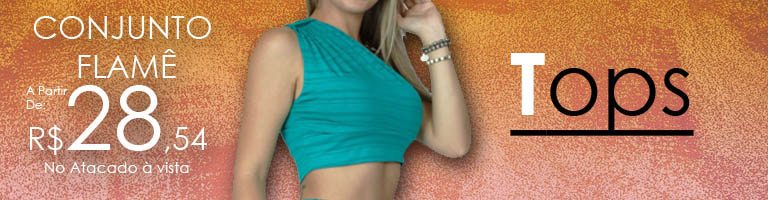 banner-categoria-feminino-tops3-800x150.jpg