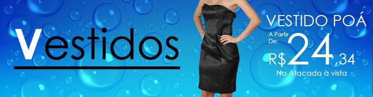 banner-categoria-feminino-vestidos3-800x150.jpg