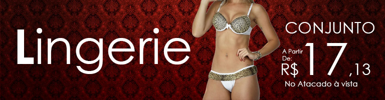 banner-categoria-lingerie5-800x150.jpg