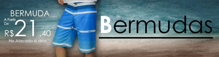 banner-categoria-masculino-bermudas3-800x150.jpg