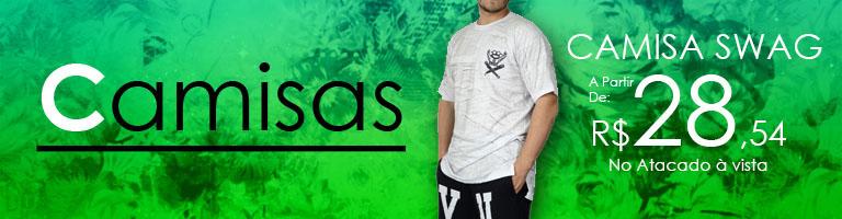 banner-categoria-masculino-camisas3-800x150.jpg