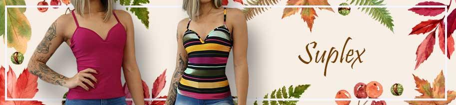 banner-categorias-blusas-suplex13.jpg