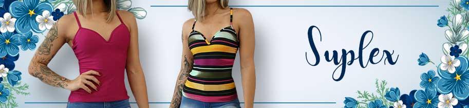 banner-categorias-blusas-suplex15.jpg