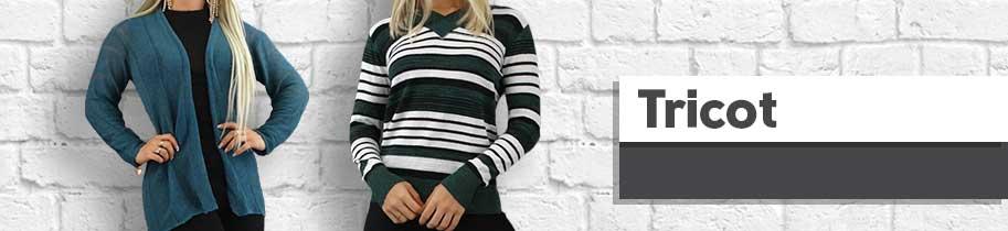 banner-categorias-blusas-tricot14.jpg