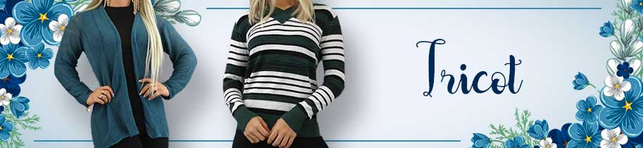 banner-categorias-blusas-tricot15.jpg
