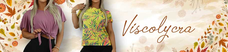 banner-categorias-blusas-viscolycra11.jpg