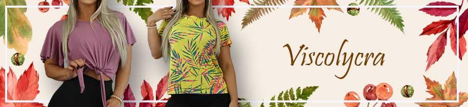 banner-categorias-blusas-viscolycra13.jpg