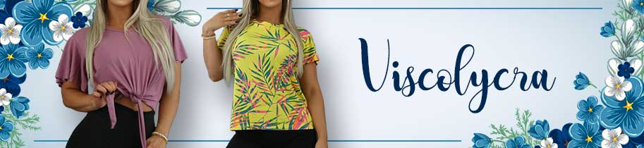 banner-categorias-blusas-viscolycra15.jpg