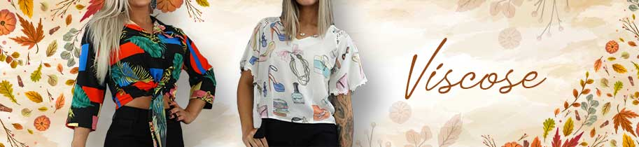 banner-categorias-blusas-viscose11.jpg