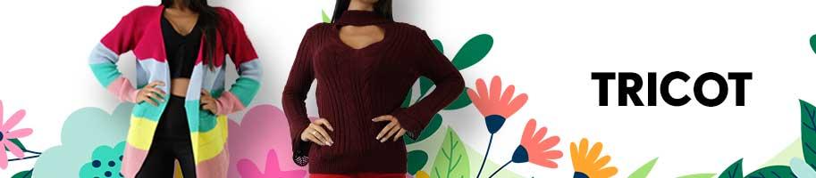 banner-categorias-bulsa-tricot.jpg