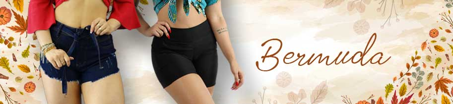 banner-categorias-feminino-bermuda11.jpg