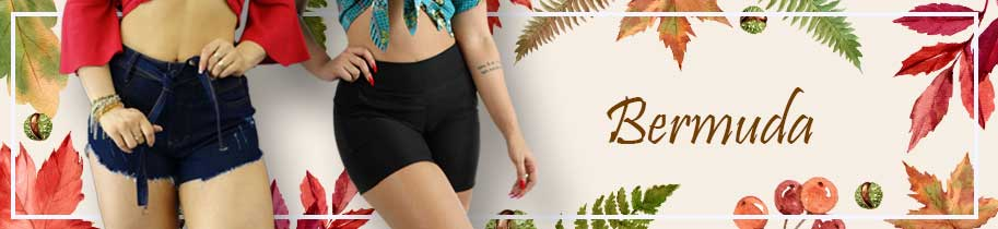 banner-categorias-feminino-bermuda13.jpg