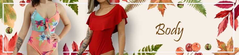 banner-categorias-feminino-body13.jpg