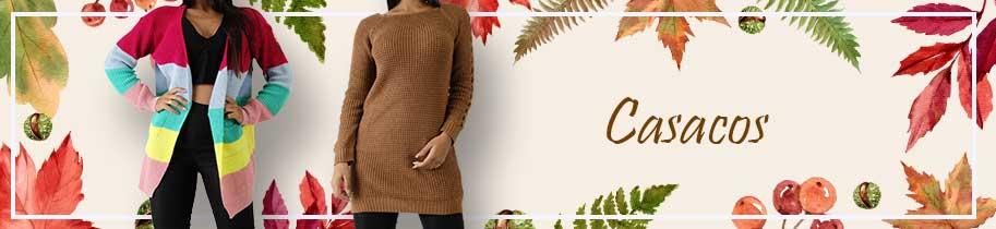 banner-categorias-feminino-casaco13.jpg