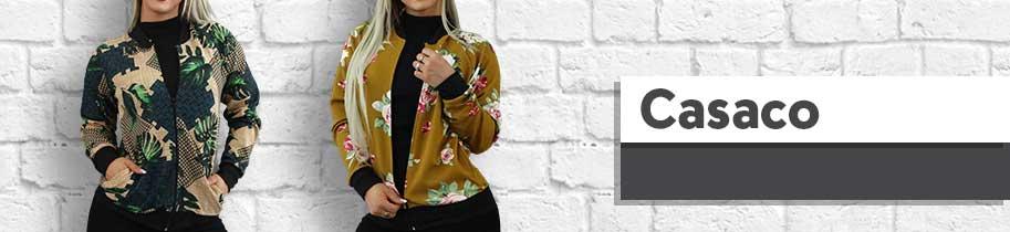 banner-categorias-feminino-casaco14.jpg