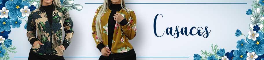 banner-categorias-feminino-casaco15.jpg