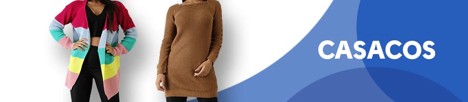 banner-categorias-feminino-casaco3.jpg