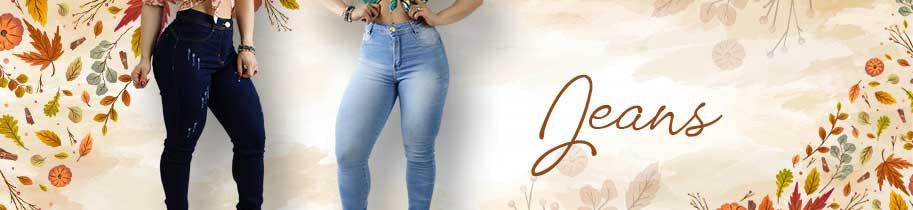 banner-categorias-feminino-jeans11.jpg