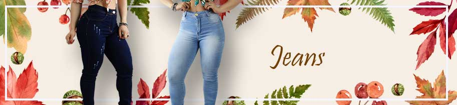 banner-categorias-feminino-jeans13.jpg