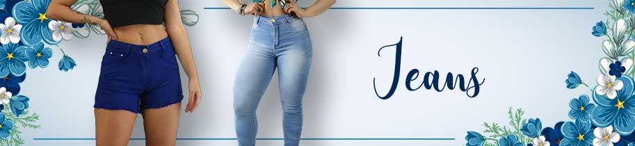 banner-categorias-feminino-jeans15.jpg