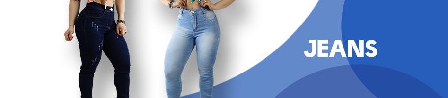 banner-categorias-feminino-jeans3.jpg