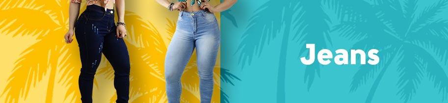 banner-categorias-feminino-jeans9.jpg