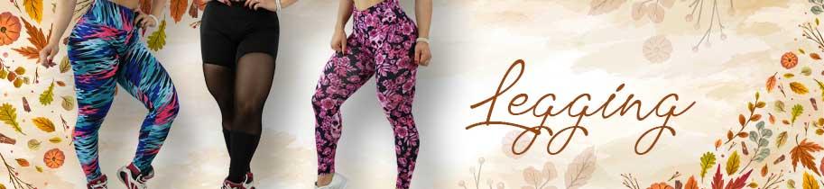 banner-categorias-feminino-legging11.jpg