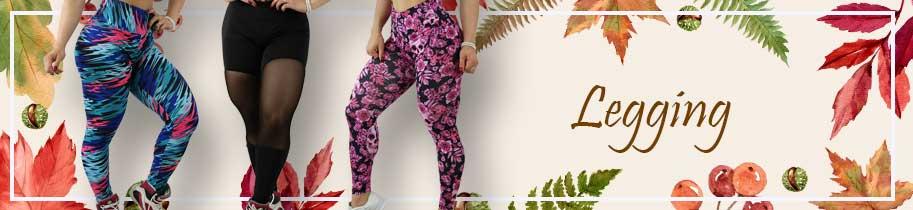 banner-categorias-feminino-legging13.jpg