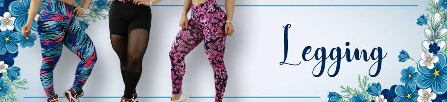 banner-categorias-feminino-legging15.jpg