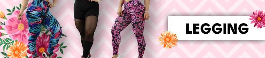 banner-categorias-feminino-legging5.jpg