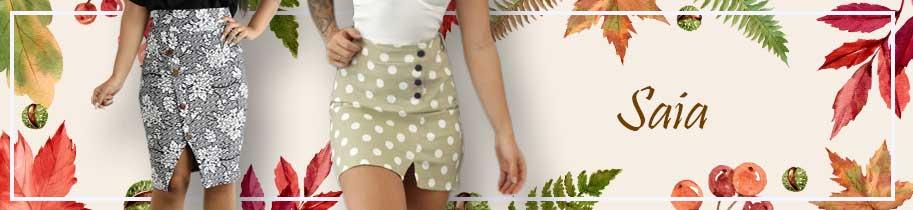 banner-categorias-feminino-saia13.jpg