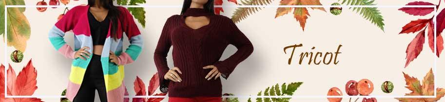 banner-categorias-feminino-tricot13.jpg