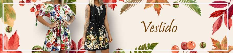 banner-categorias-feminino-vestido13.jpg