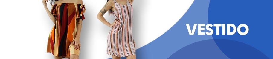 banner-categorias-feminino-vestido3.jpg