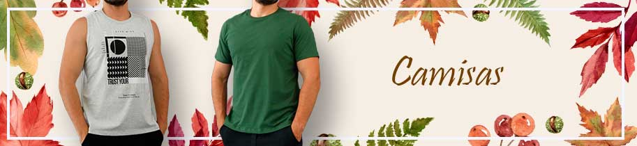 banner-categorias-masculino-camisas13.jpg
