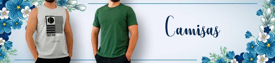 banner-categorias-masculino-camisas15.jpg