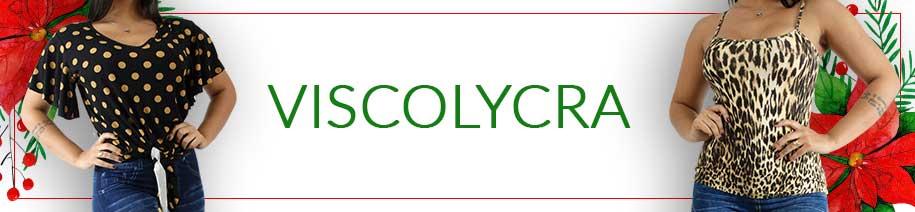 banner-link-categoria-915x212-viscolycra2.jpg