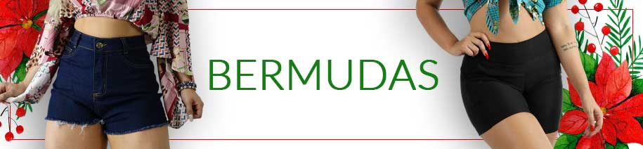 banner-link-categoria-bermuda-915x212-1.jpg